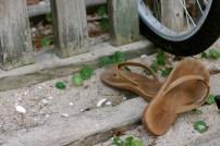 best name for flip-flops ever.