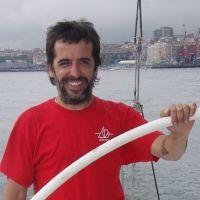 Gamo Murillo