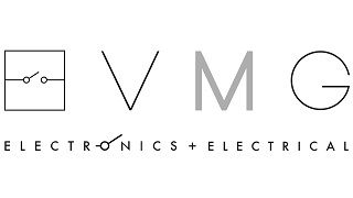 VMG Electronics Electrical