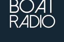 sailinglunasea on boatradio