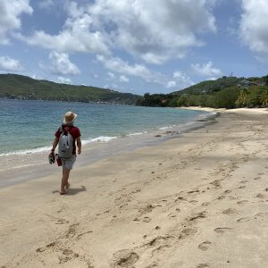 Bequia – a love letter, and everything you need to know