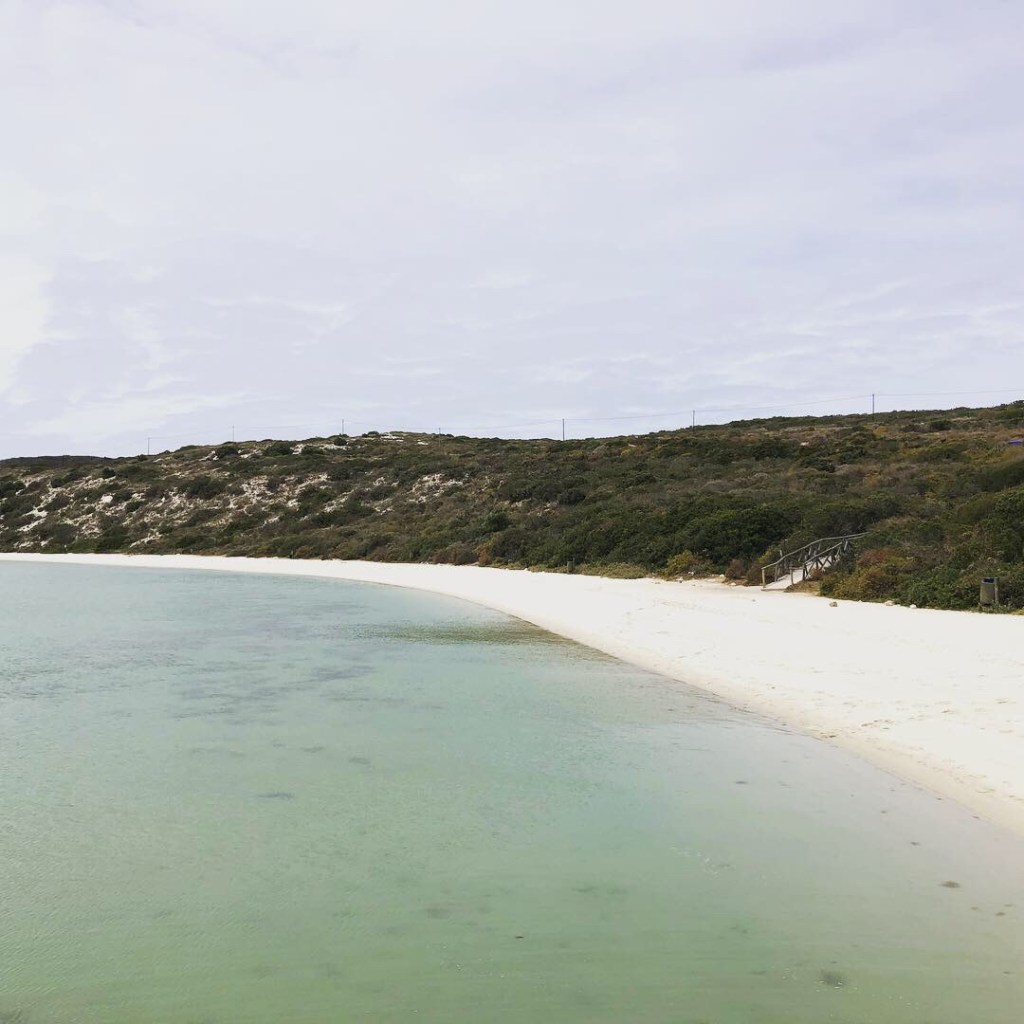 Oroboro in Langebaan