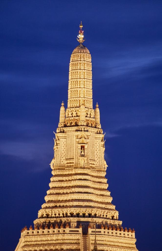 Wat Arun Prang