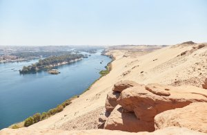Top Things to Do in Aswan