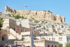 Mardin Guide