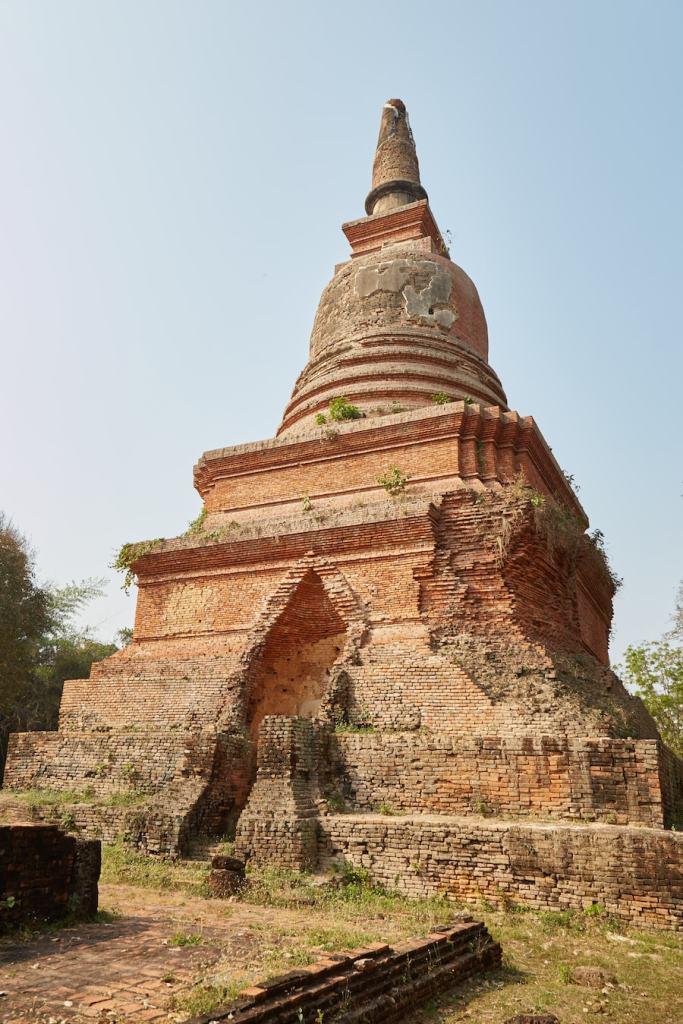 Wat Si Pichit Kir Ati Kanlayaram