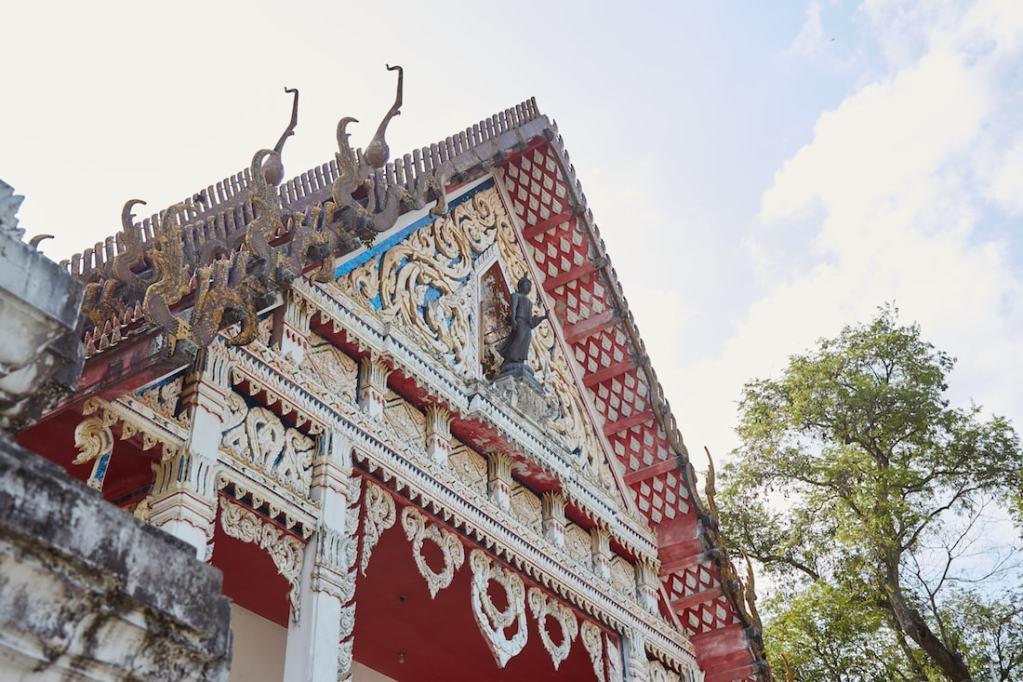 Wat Thao Kotara