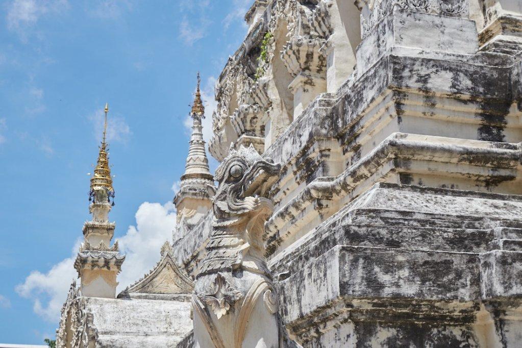 Wat Chedi Liem