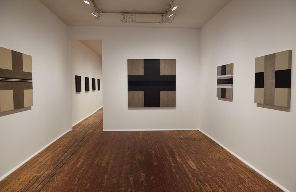 Larry Becker Contemporary Art