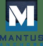 mantus anchors
