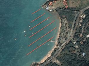 Oualie Beach, Nevis – Sailingkids review