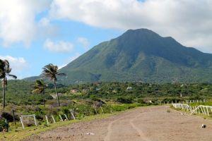 Nevis – Sailingkids Review