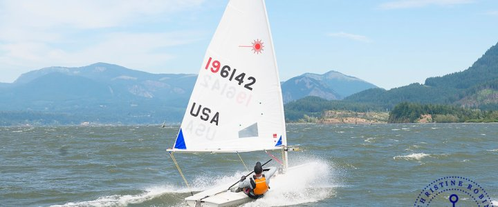 2017 Lasers Masters US Championships – One for the Ages