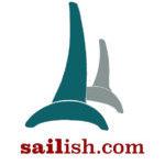 sailish.com