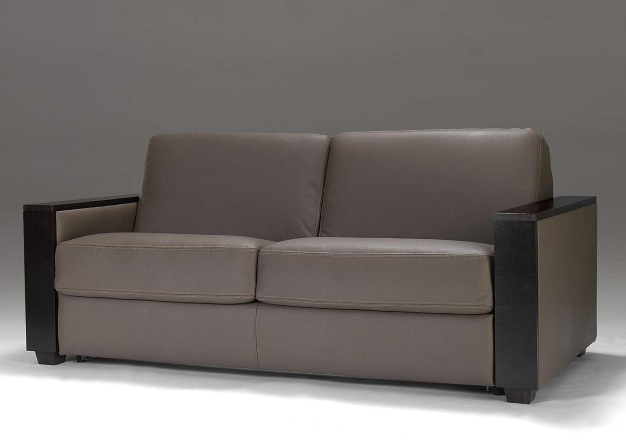 Ikea Lit Canape Convertible Novocom Top