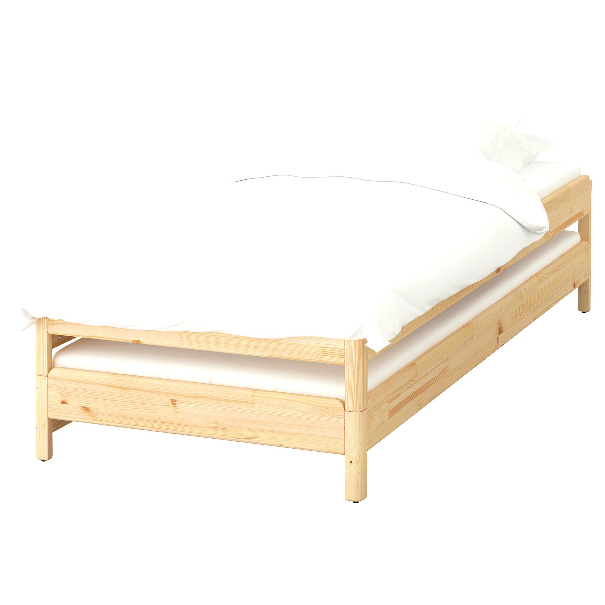 Jete De Lit Ikea Novocom Top