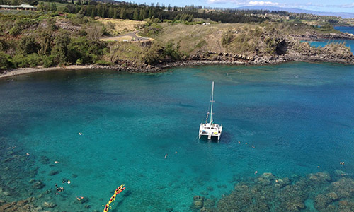 honolua-kayak-snorkel-maui