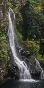 road-to-hana-impressive-waterfall