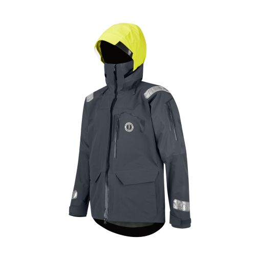 MJ3510_admiral_front