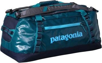 patagonia-black-hole-duffel-60-underwater