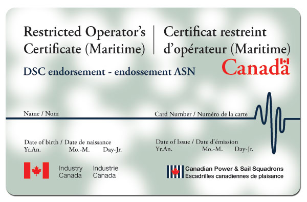 CN-restricted-operators-card