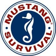 MustangSurvival_LogoRGB