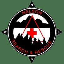 NelsonSAR