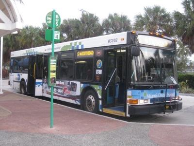 Bus-stop_copy