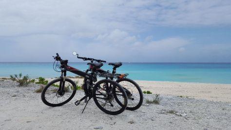 Yes Bike