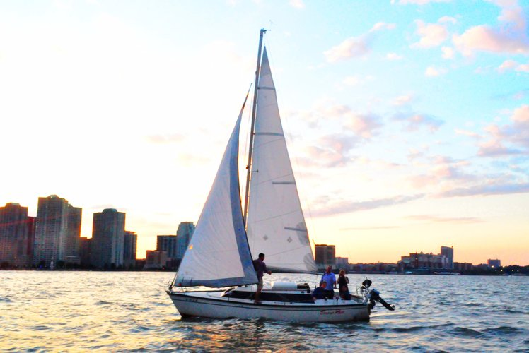 New York Boat And Yacht Rentals Sailo