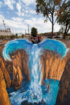 street-art-illusion-optique-3d20
