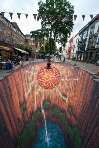 street-art-illusion-optique-3d4