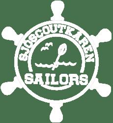 Sjöscoutkåren Sailors