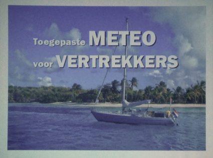 Meteo Course Henk Huizinga