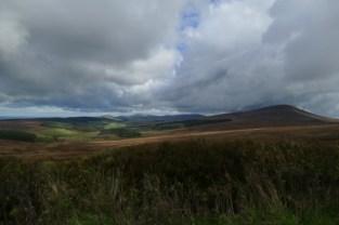 Scenic Isle of Man