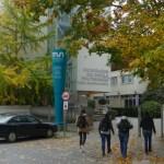 Mondragon University