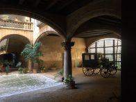 Historic Palma