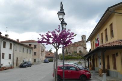 Scagnello, Italy