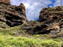 Spectacular La Palma