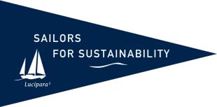 Sailors for Sustainability logo