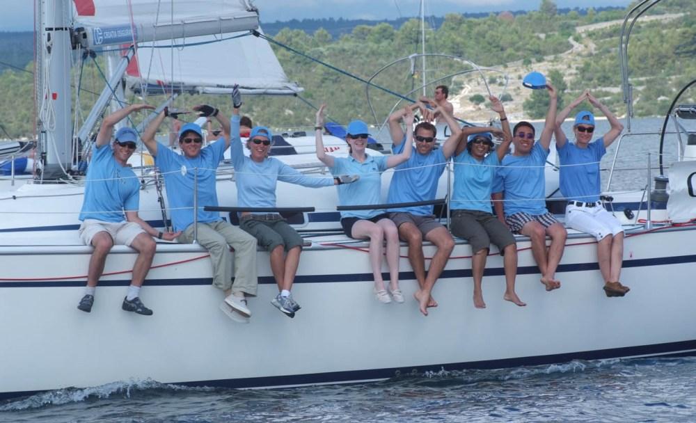 corporate_sailing_adriatic_challenge_biograd 376388.jpg