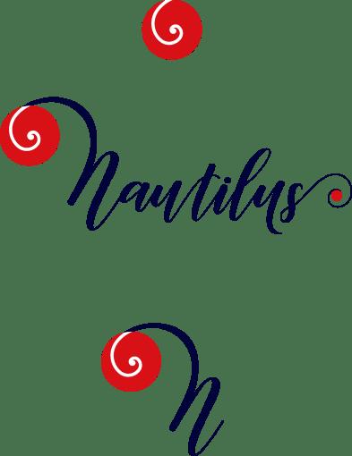 karinbinz-yachtbranding-nautilus