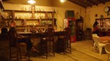 Hotelito Bar