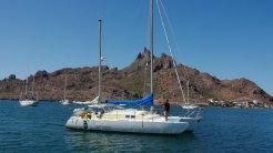 tambaran-sailing-san-carlos-2