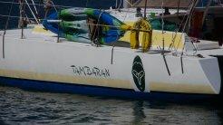 tambaran-sailing-san-carlos-3