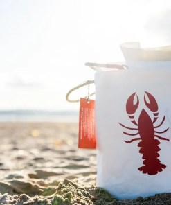 Lobster Mini-Bucket