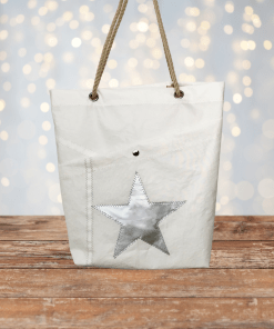 silver-star-shopper