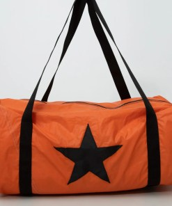limited-edition-kitbag-tan-black star