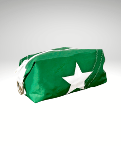 limited-edition-green-washbag-side-shot