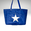 limited-edition-navy-silver-star-beachbag